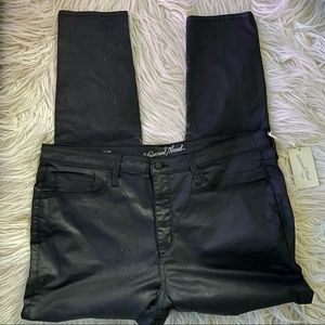 Universal Thread Women Pants Sz 18/34R